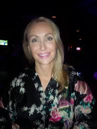 Julie Baker, Profile #2