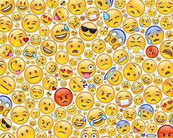emoji wallpapers top free emoji
