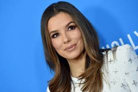 Eva Longoria is Ready to Bring Another Latino Story to the Screen ...