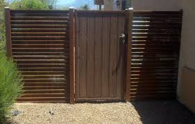 Corrugated Fence And Gates Affordable Fence Gates Steel Fence Corrugated Metal Fence Brick Fence