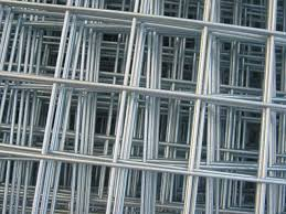Supersonic Steel Matting Welded Wire Mesh Supersonic Gabions Philippines