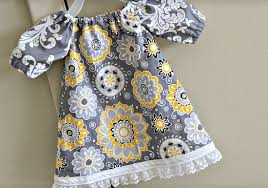 diy sewing baby clothes kids wear