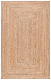 rug materials wool cotton silk rugs
