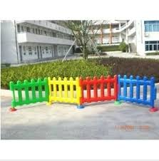 Game Playpen Child Plastic Safety Fence Baby Fence Ball Pool Combination Indoor Outdoor Baby Guardrail In Baby Playpens From Mother Kids
