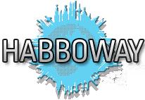 Resultado de imagen de habboway