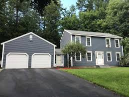 8 otter dr concord nh 03301 mls