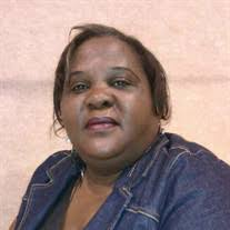 Ms. Lawanda Denise Smith Obituary - Visitation & Funeral Information