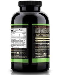 optimum nutrition superior amino 2222