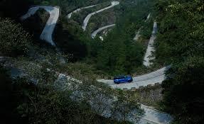 range rover sport svr top wallpapers