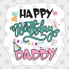 happy birthday daddy gifts for dad