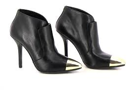 guess ankle boots low boots ankle