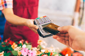 Understanding the Universal Benefit of Contactless Payments
