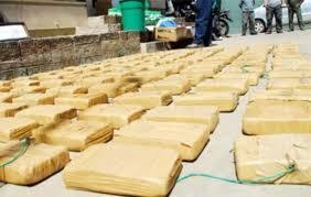 Resultado de imagen para cocaina de bolivia