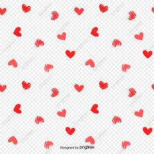 الحب قلب أحمر جميل الخلفية خلفية حمراء معلومات أساسية خلفيات حب