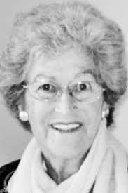 Priscilla Ross Obituary - Portland, Maine | Legacy.com