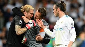 Karius, Liverpool'un final davetini kabul etmedi