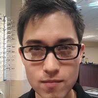 Adam Chun-Avila's email & phone | Nintendo's Manager, Marketing  Partnerships at Nintendo email