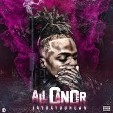 jay playlist by nezzo20 listen
