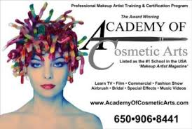 cus courses archives make up