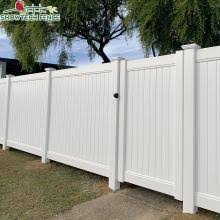 8ft Fence Panels 8ft Fence Panels Suppliers And Manufacturers At Alibaba Com