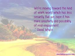 quotes about engagement at work top engagement at work quotes
