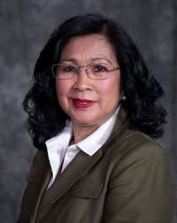RWJUH Nursing Education Specialist Myrna Young Authors Chapter in ...