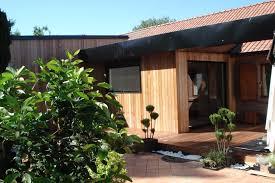 100 extension bois morbihan