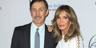 Charlie's Angels' star Jaclyn Smith gets candid on her 21-year marriage:  'I'm still a lucky girl' | Fox News