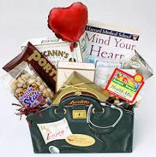 healthy heart basket the healthy basket