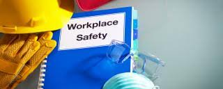 NC DOL: Occupational Safety and Health