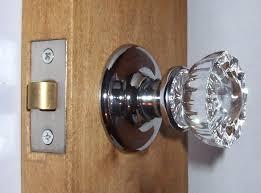 antique glass knobs phacha co