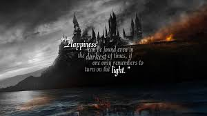 harry potter always pictures