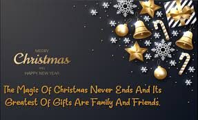 merry christmas quotes sms wishes images