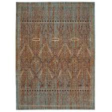 lifeproof area rugs rugs the home