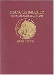 Francois Baucher: The Man and His Method: Nelson, Hilda ...