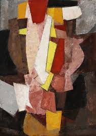 Composition by Allan Schmidt on artnet