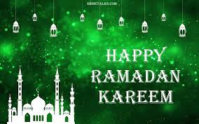 happy ramadan images quotes wishes messages and greetings pics