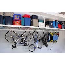 inspiring interior storage design ideas