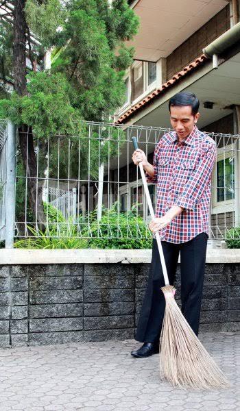 anies-bersihkan-jalanan-netizen-bilang-quotberuntung-kalian-wahai-warga-jakartaquot