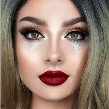 10 biggest makeup trends for 2016 mel