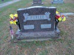 """Cordelia Adeline """"Addie"""" Marshall Purlee (1903-1986) - Find A Grave Memorial"""