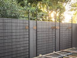 Trellis Panels First Alert Metal Fence Depot From Home Each More Asfirst Alert Metal Fence Metal Garden Trellis Diy Garden Fence Metal Fence Panels