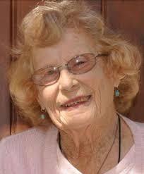 Ava June Wilson | St. Helena Star | napavalleyregister.com