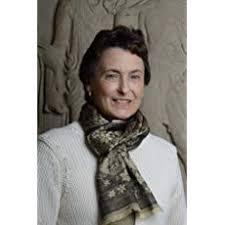 Lorraine Smith Pangle