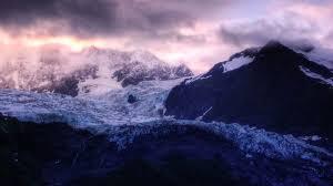صور عن الشتاء أحلي خلفيات وصور لفصل الشتاء بجودة Hd ميكساتك