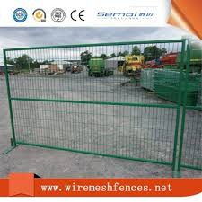 Canada Pvc Used Temporary Portable Yard Fence Panels Hot Sale Buy Used Temporary Fence Pvc Portable Fence Panels Temporary Fence Panels Hot Sale Product On Alibaba Com
