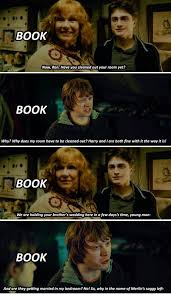 extremely funny harry potter memes casting laughter spell