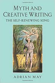Amazon.com: Myth and Creative Writing (9781408204641): May, Adrian: Books