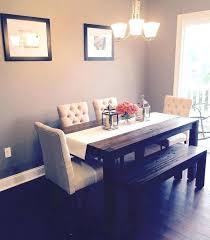 Kitchen Table Centerpieces View Gallery Simple Dining Setup Lemon Tables Centerpiece Rustic House N Decor