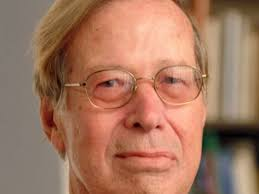 Professor Ronald Dworkin: Legal philosopher acclaimed as the finest of his  generation | The Independent
